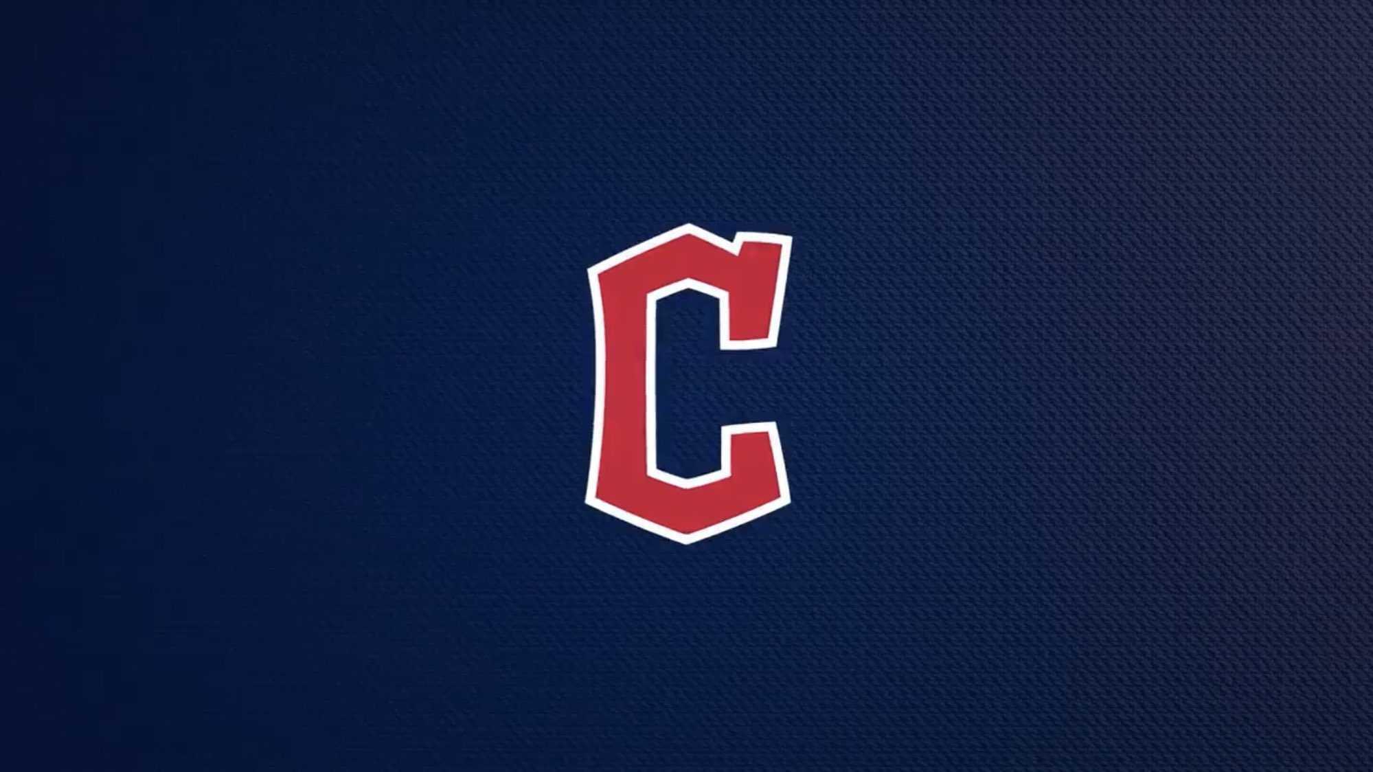 Cleveland Guardians 'C'