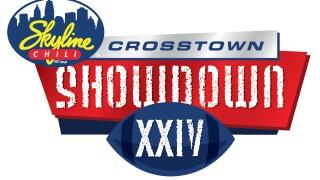 shwdwn_XXIV_logo.jpg