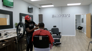 WCPO harpers barbershop and suites.png