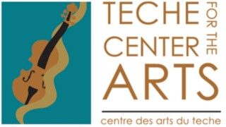 Teche Center for The Arts.jpg