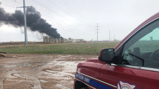 brighton oil tank fire.png