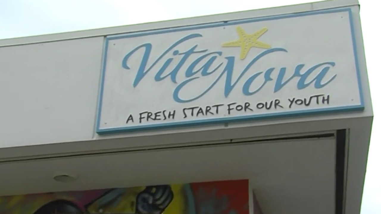 WPTV VITA NOVA.PNG