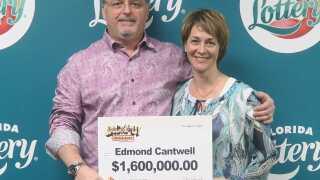 Edmond Cantwell lottery winner.jpg