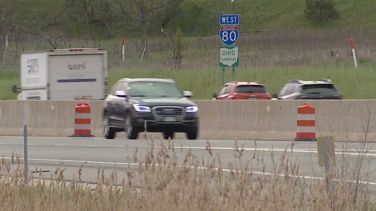 N.E. Ohio experts offer COVID-19 road trip safety advice