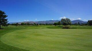 Salt Lake golf courses.jpg