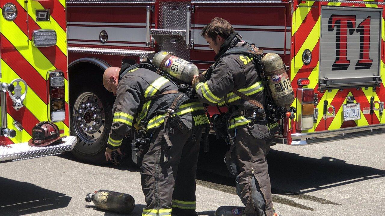 vehicle fire 3.jpg