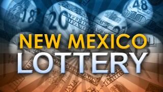 NEW MEXICO LOTTERY MGN.jpg