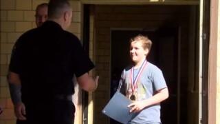 911 Hero Award.jpg