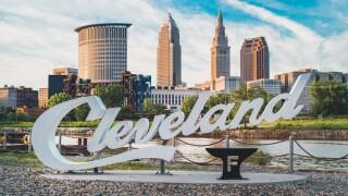 Cleveland Skyline.jpg