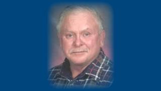 Warren Leonard Skog was born in Great Falls, Montana, on June 21, 1945.
