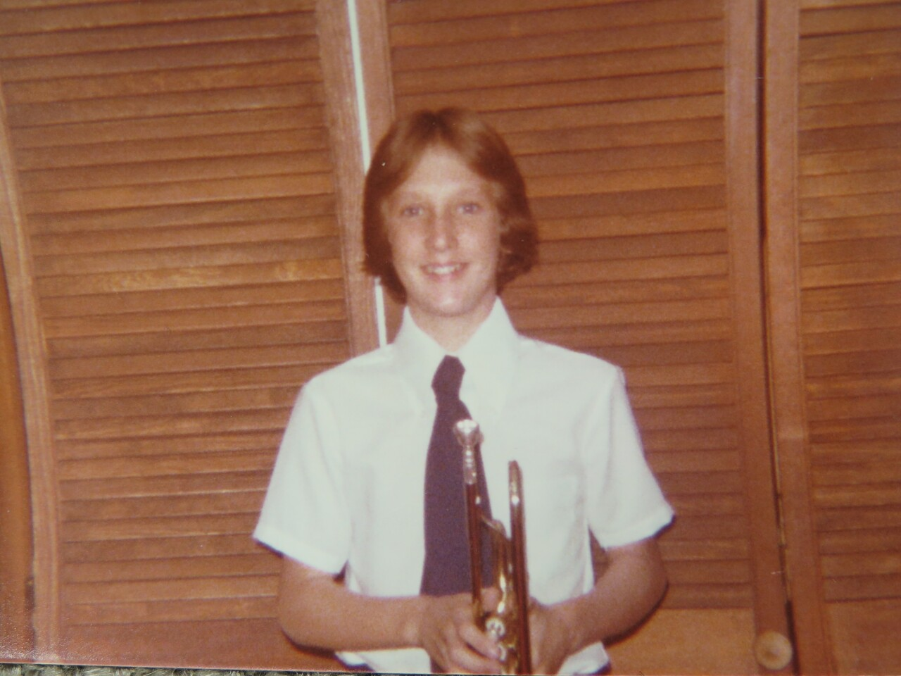 Scott_Noel_with_trumpet.JPG