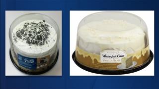 Rise Baking Company FDA recall.png