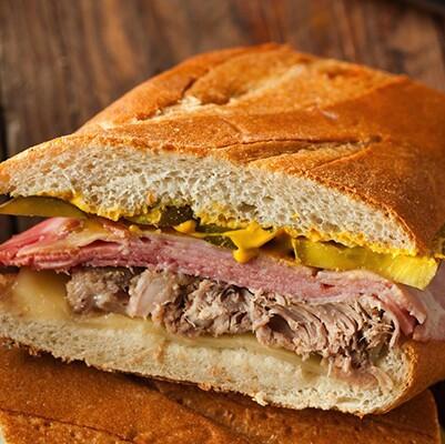 puerto-rican-cuban-sandwich_da-portable-rican_51297217987_o.jpg