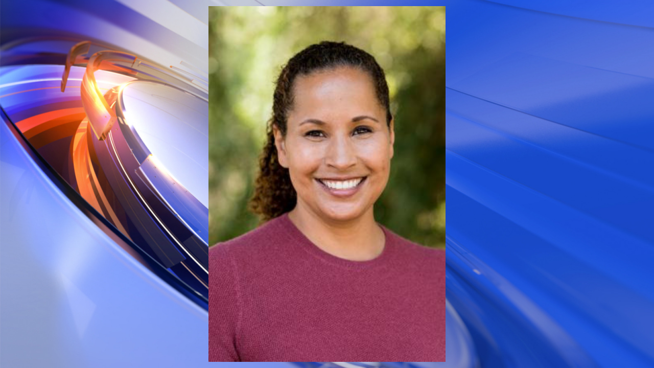Woman accusing Lt. Gov. Fairfax of sexual assault gives details of her story