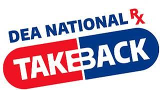 19073076_web1_191025-POI-T-Drug-Take-Back-logo.jpg