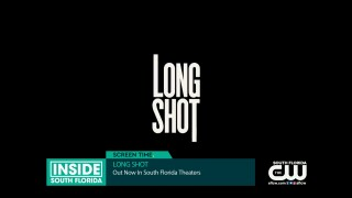 Screen Time: Long Shot