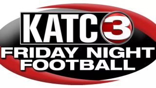 High School Football Highlights & Scores for Week 3 of the Playoffs