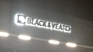 black and veatch.jpg