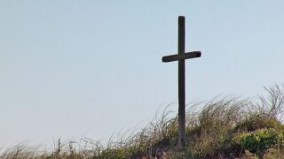 Easter Sunrise Passion Play returns to the bayfront