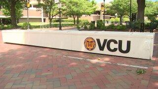 VCU.jpeg