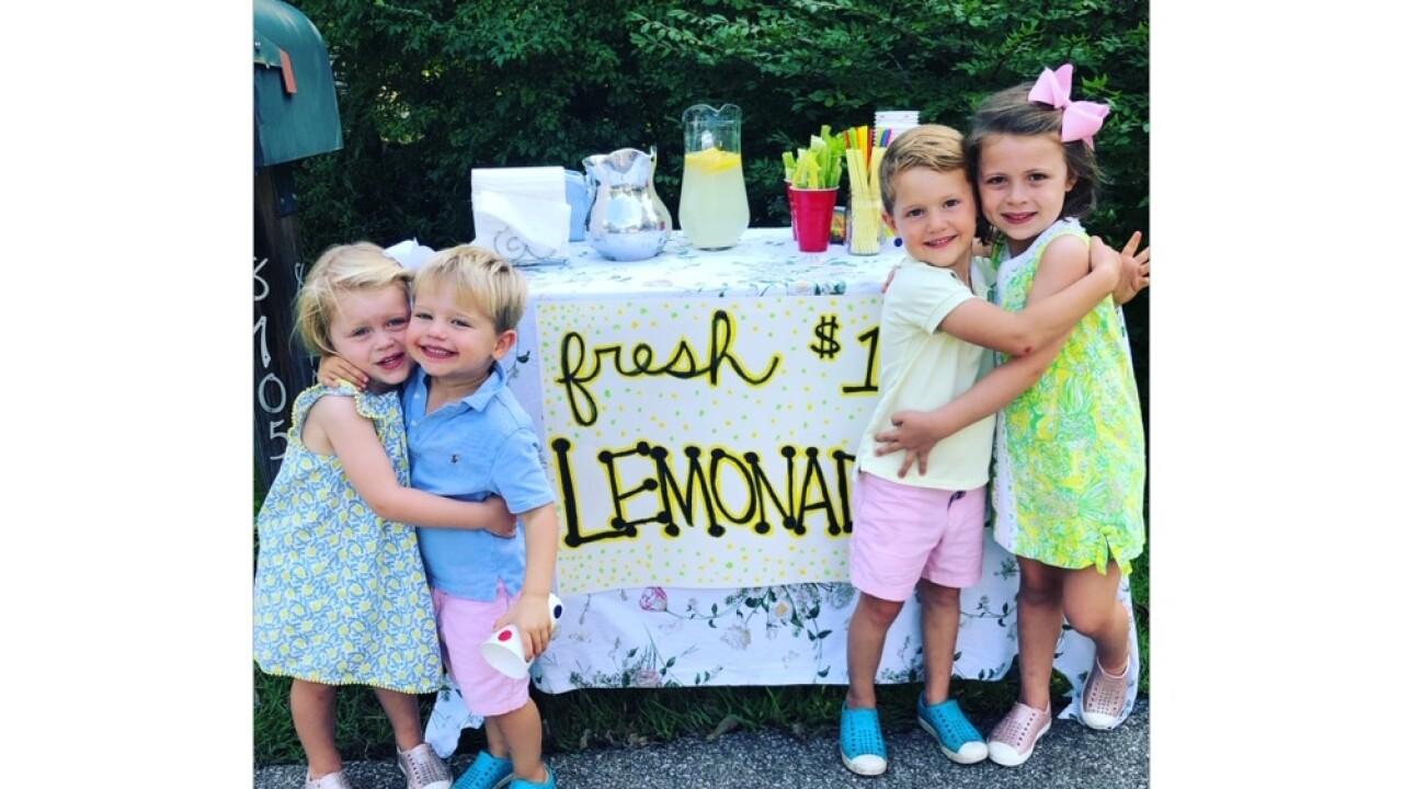 viral lemonade stand.jpg