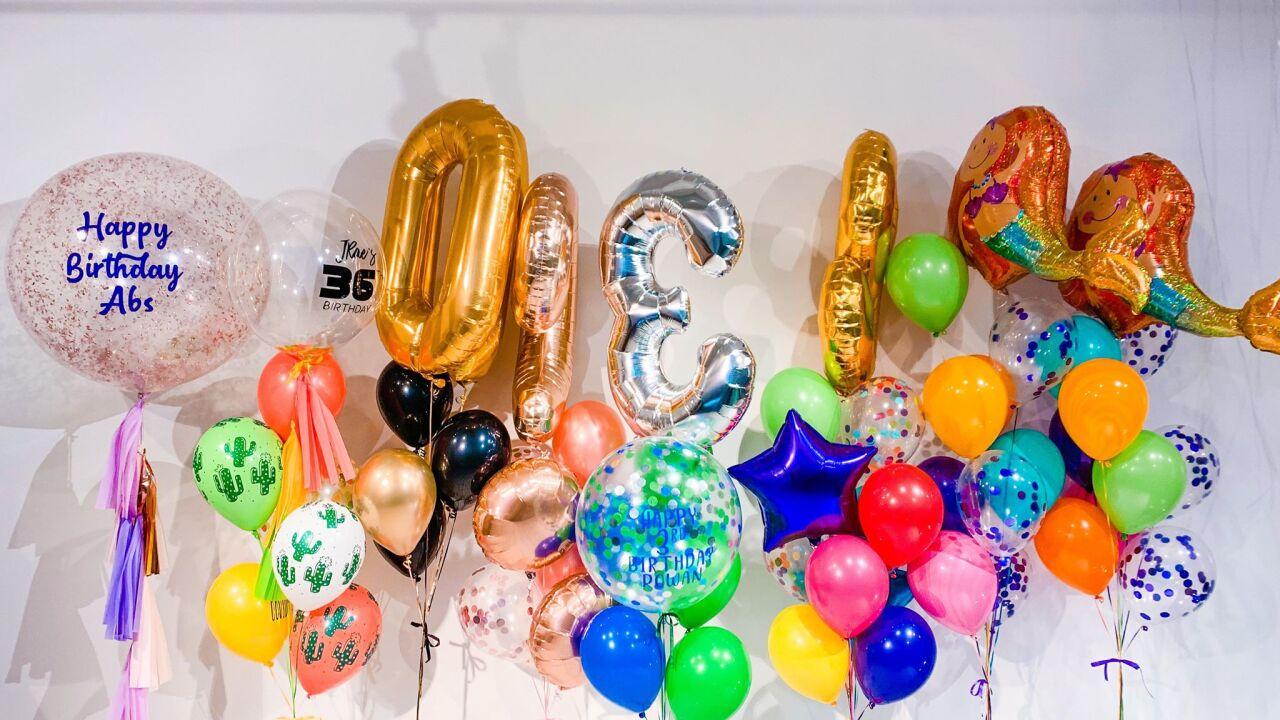 banziballons.jpg