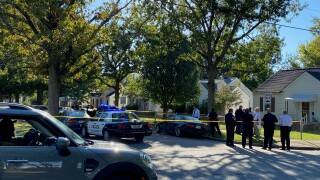 Police investigating fatal shooting on Richmond's East End