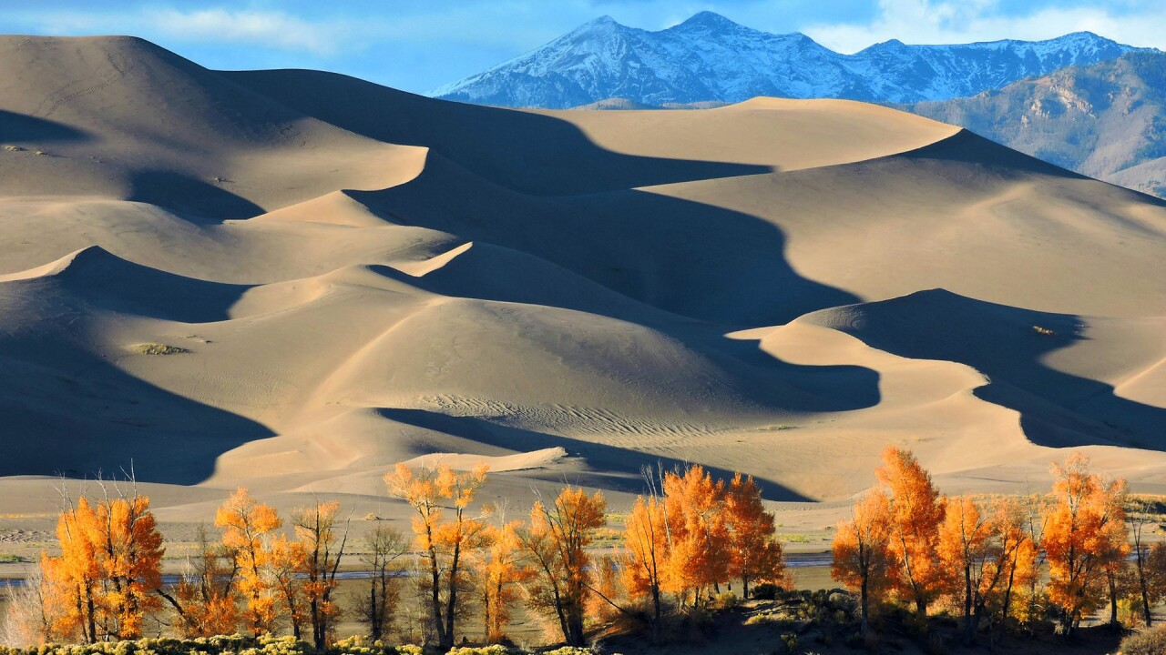 Great Sand Dunes National Park and Preserve in the Fall 3.jpg