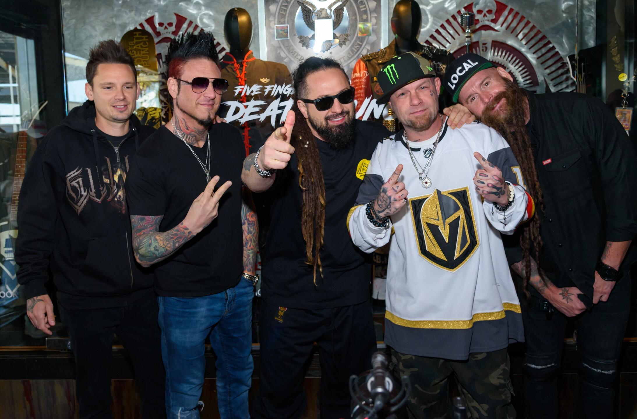 11_01_19_HRH_Five Finger Death Punch Case Unveil_Gray_KPG_47.jpg