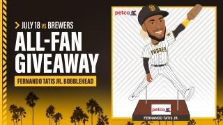 Padres 2020 giveaways_Tatis_Bobblehead.jpg