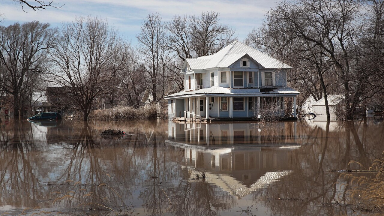 craig missouri flooding