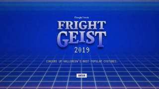 Frightgeist.PNG