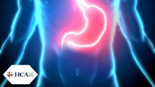 Henrico Heartburn and Acid Reflux Center helps patients eat comfortablyagain