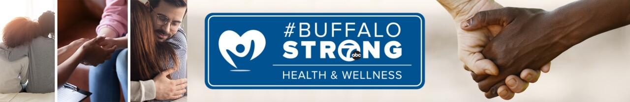 Buffalo-Strong-Health-Wellness-2460x400.jpg