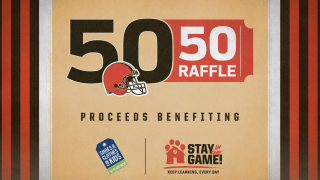 browns-raffle