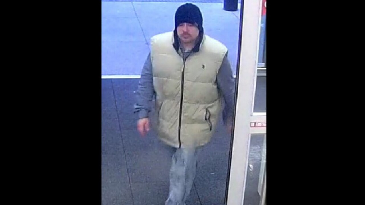 grand rapids counterfeit money suspect.jpg