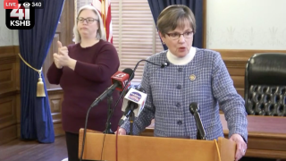Kansas Gov. Laura Kelly COVID-19 briefing.png