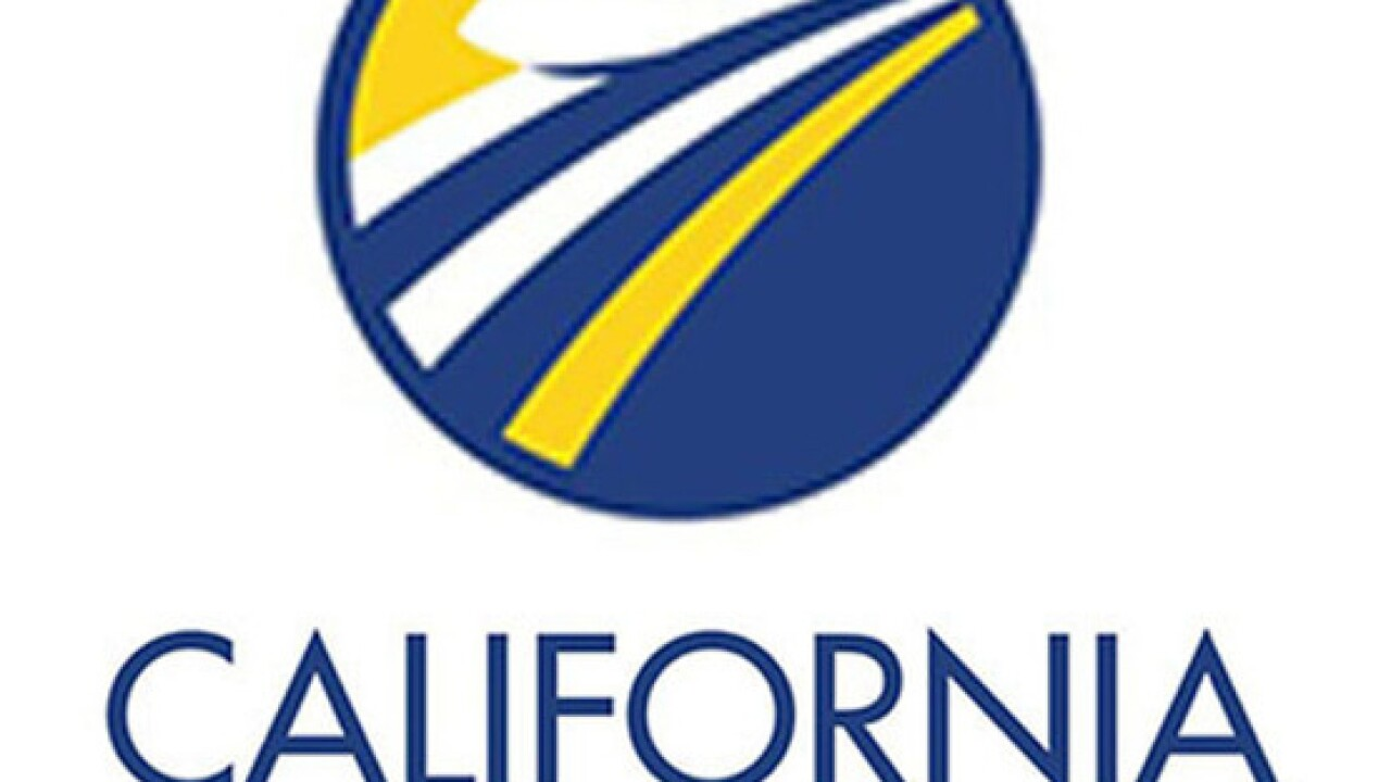 High-Speed Rail Authority and City of Shafter reach settlement agreement