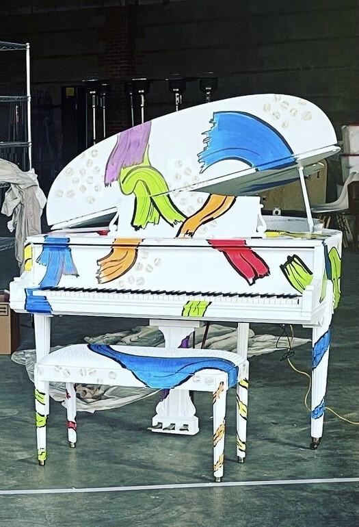 Grand Piano Pursuit three.jpg