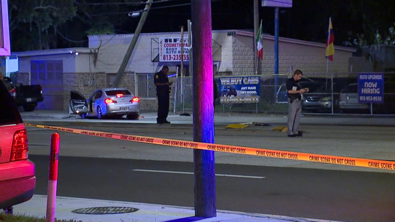 child shot killed HIllsborough Avenue.png