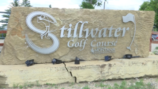 Signature series: Stillwater Golf Course unforgiving to right-handed slice
