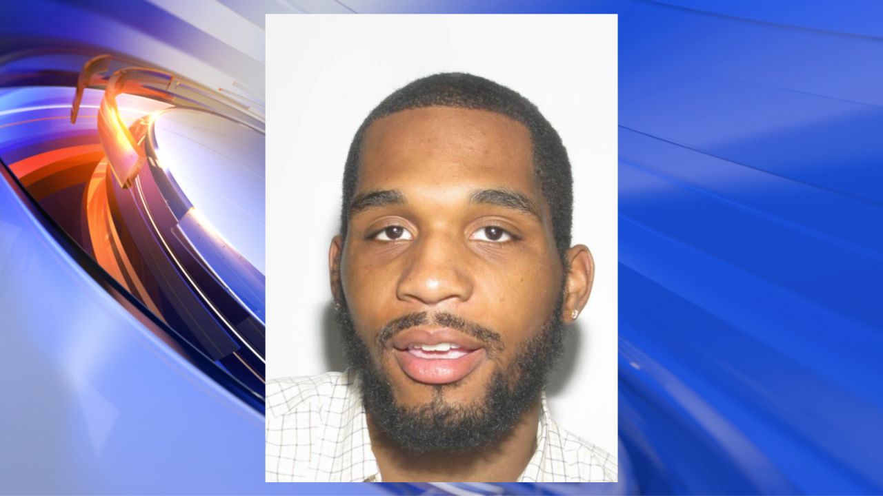 Man charged with robbing multiple Suffolk businesses at gunpoint