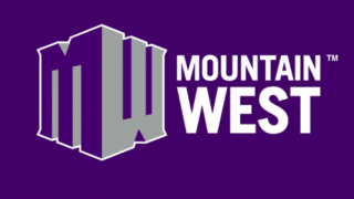 Mountain West Conference.PNG