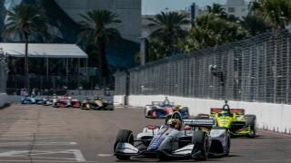 St. Pete Grand Prix.jpg