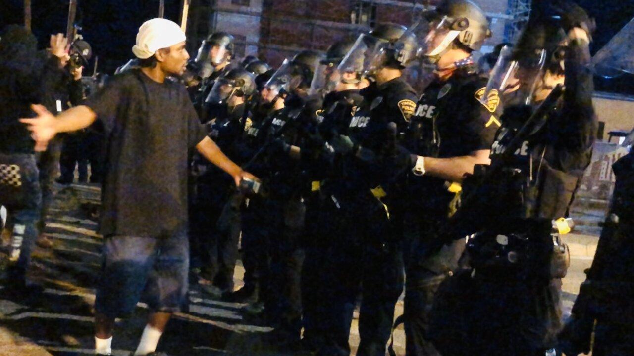 LUZDELIA PROTEST 1.jpg