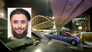 shooting-victim-pedestrian-bridge-shooting.png