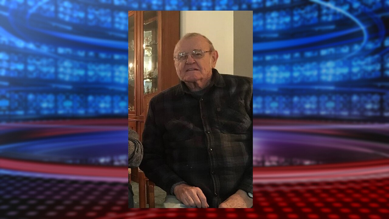 Missing elderly man with Alzheimer's located by Sandy Police