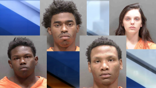 sarasota-let-go-strong-arm-robbery.png
