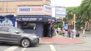 Yankee Tavern.jpeg