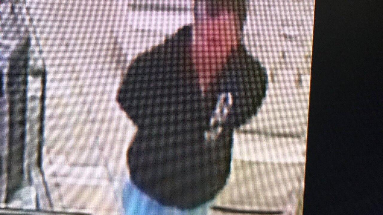 Kohls ring theft suspect.jpg